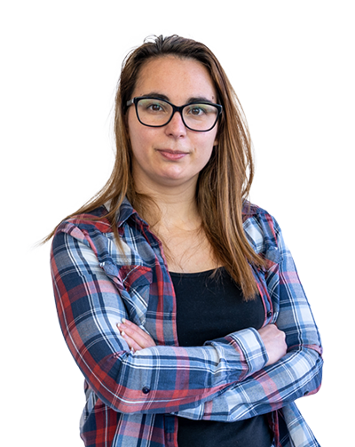 Debora Liobardi